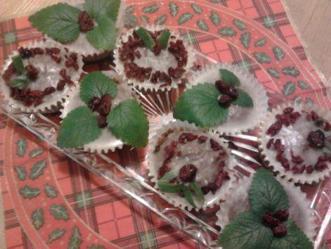 glutenmentes_csokis-narancsos_muffin.jpg